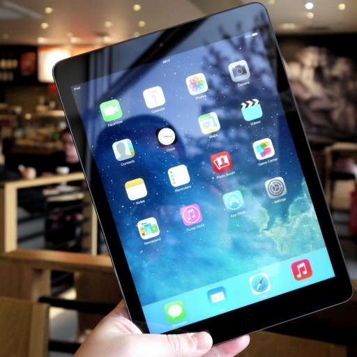How to use ipad as a modem