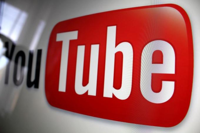 Как изменить имя на YouTube