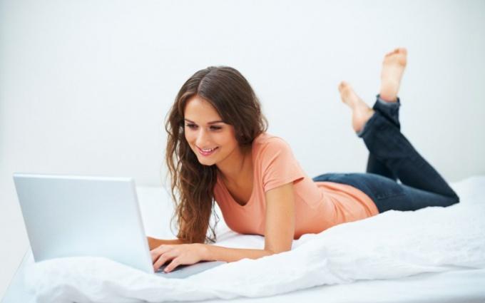Как быть всегда онлайн