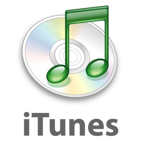 Как восстановить iTunes