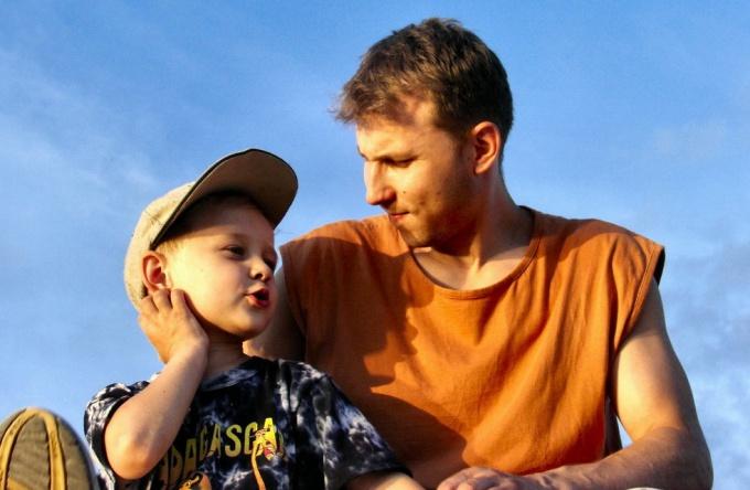 Как поговорить с сыном об отношениях с девушками — как поговорить с девушкой об отношениях