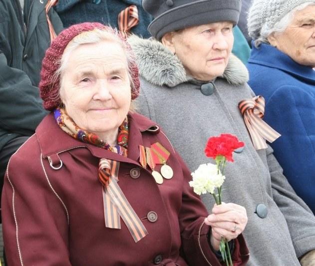Какая будет пенсия в 2019 году в России - что обещает правительство рекомендации