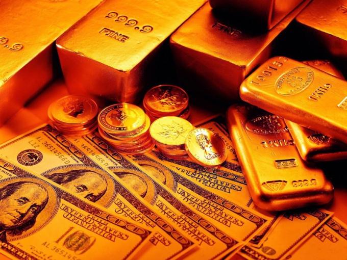Как жить богаче