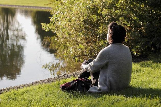 Как жить интроверту