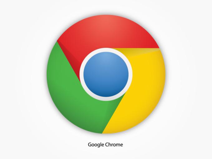 Как заблокировать сайт в Chrome