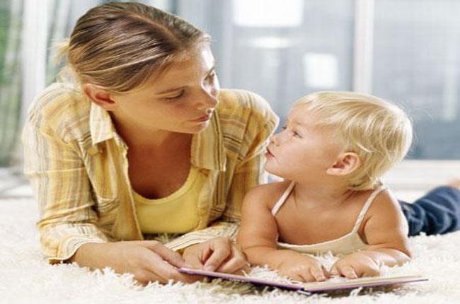 Как поднять ребенку самооценку самостоятельно