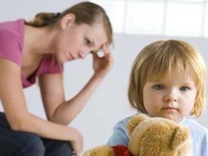 Необходимо знать методы повышения самооценки у ребенка