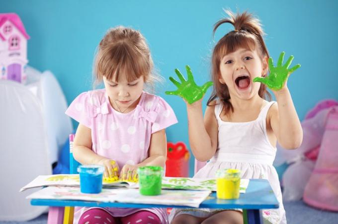 Эффективное повышение самооценки у ребенка
