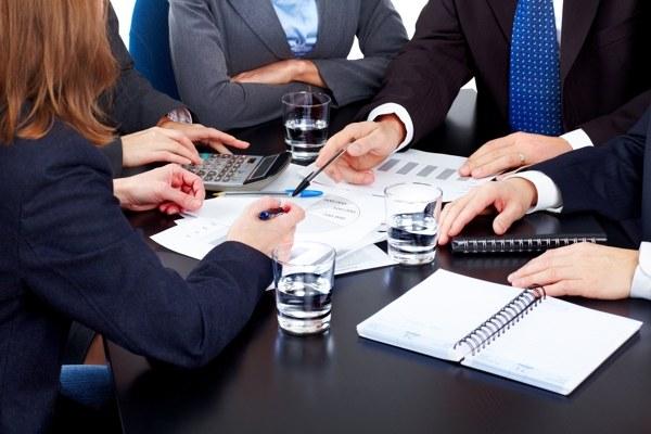 Как вести себя на переговорах