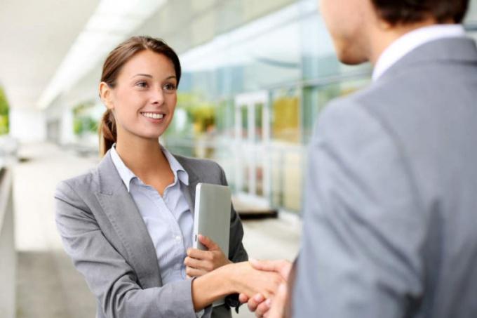 Как вернуть клиента