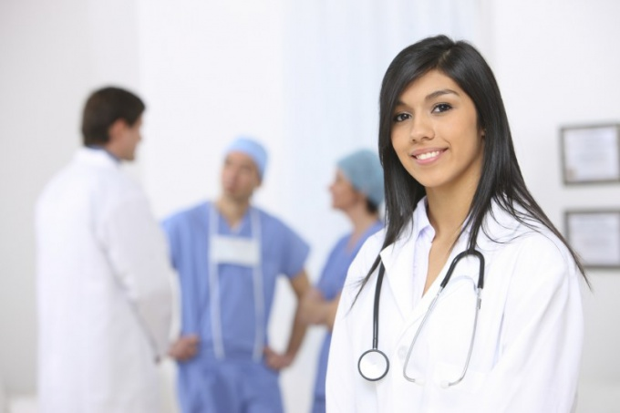 Как вести себя на приеме у гинеколога