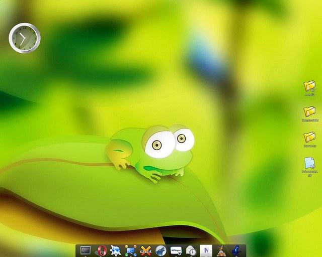 Как в Linux найти файл