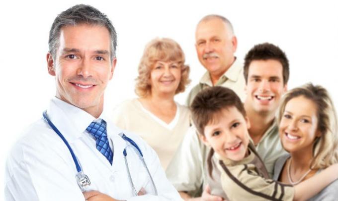 Лечение аденомы простаты асд фракция 2 отзывы