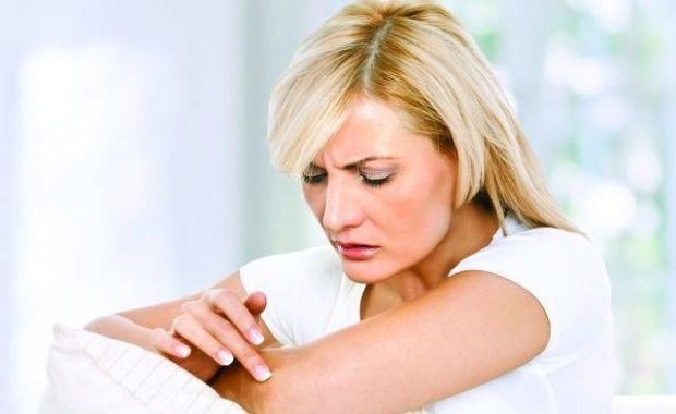 Как бороться с папилломами