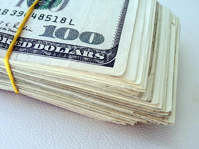 Как вывести деньги с Zeekrewards
