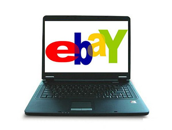 How to get the money back c eBay
