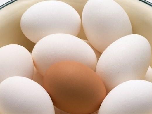 Как варить яйца, чтобы не трескались