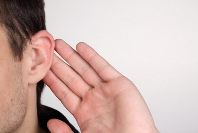 Как действует на человека шум