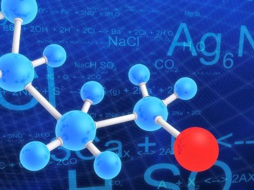 Как выучить химические элементы