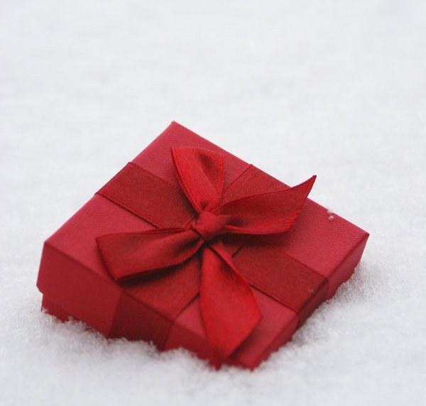 Как сделать подарок в Одноклассниках