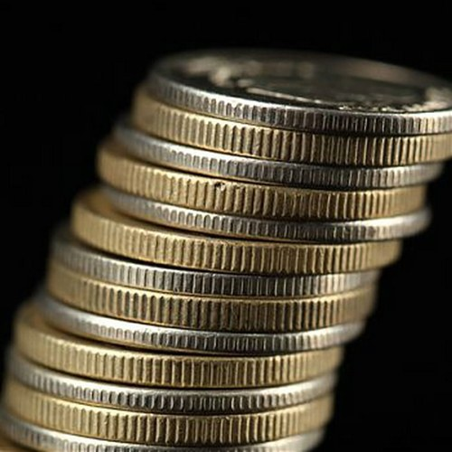 Как выплачивается материальная помощь