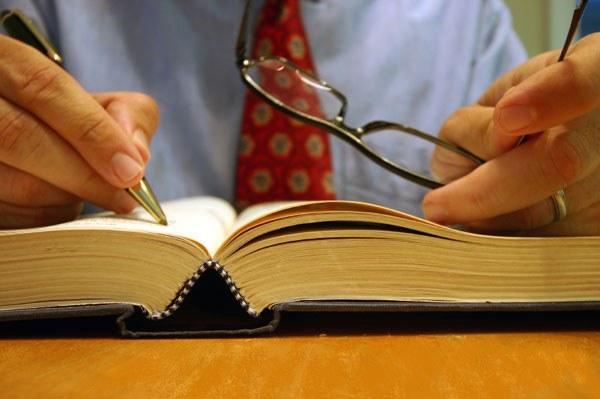 Как бесплатно получить консультацию у юриста