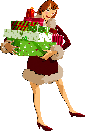 5 вариантов подарков для начальства