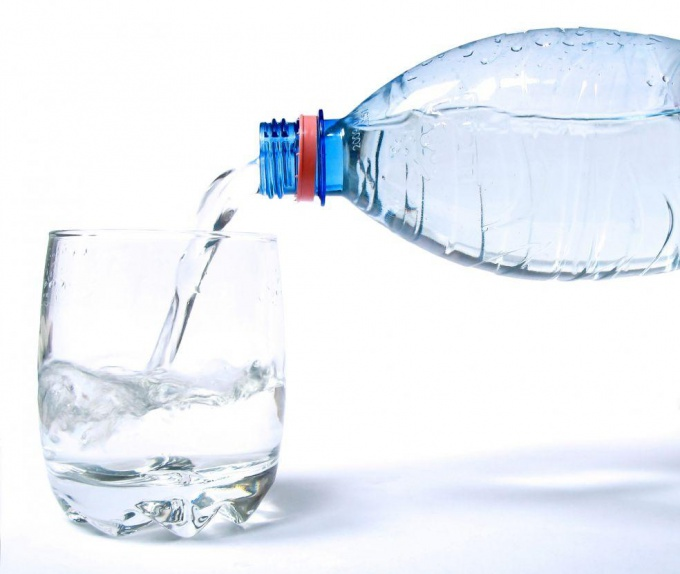 Как очистить воду без фильтра