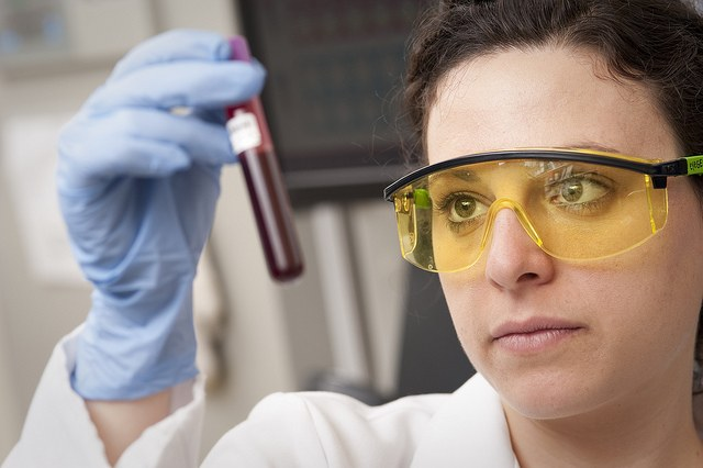 как сдать анализы на паразитов в организме