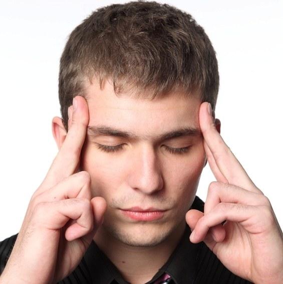 Как лечить головокружение