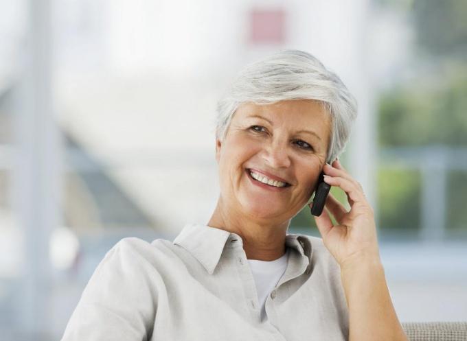 Звонок за счет абонента - популярная и полезная услуга.