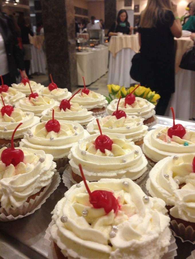 What is a catering company