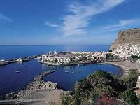 Как можно чудесно отдохнуть на острове Гран–Канария