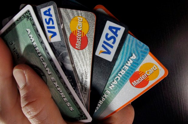 Изображение - Как выбрать кредитную карту правильно 123890_52609f149663052609f1496667