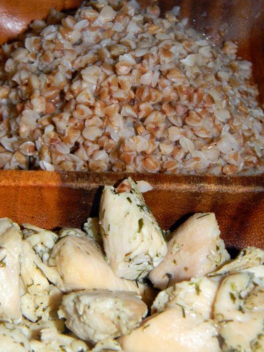 Рецепт приготовления куриного филе, как приготовить ужин за 30 минут