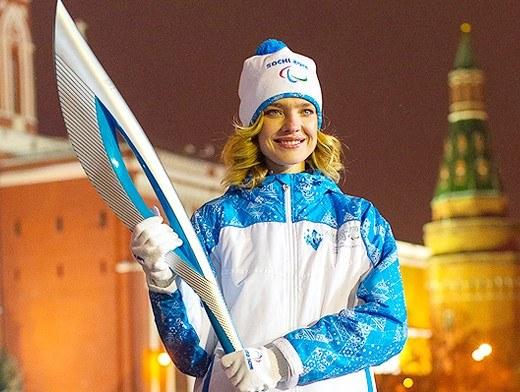 Кто будет послами Олимпийских игр 2014 в Сочи