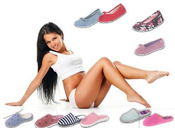 Как избавиться от неприятного запаха обуви