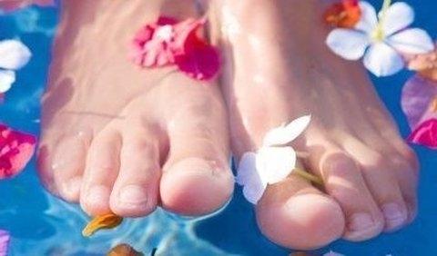 Вымораживание обуви для избавления от неприятного запаха