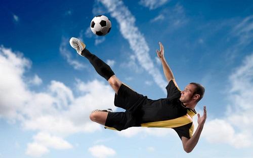 Как облегчить боль при месячных - поможет спорт