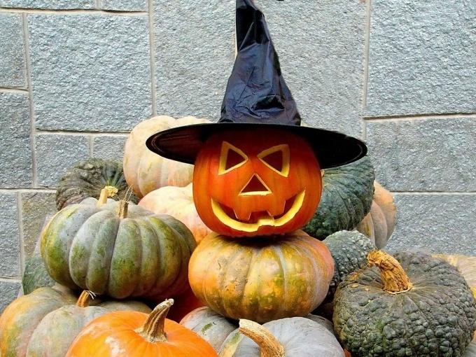 Костюм ведьмы своими руками как сделать костюм ведьмы для ... - photo#14