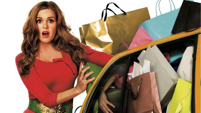 Как научиться экономить семейный бюджет - нет импульсивным покупкам