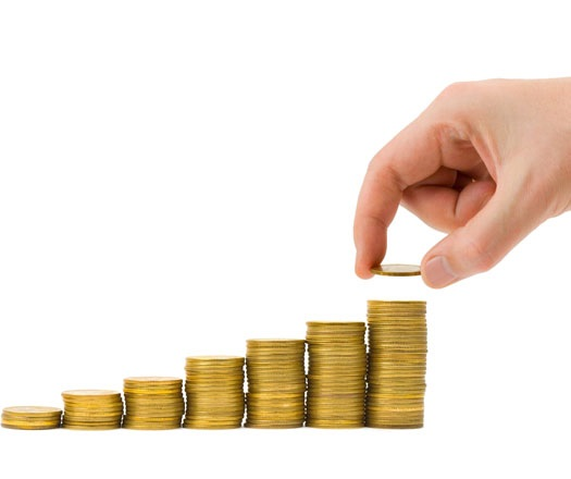Как научиться экономить семейный бюджет - составляйте финансовый бюджет