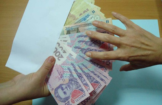 Как научиться экономить семейный бюджет - не тратить деньги в день зарплаты
