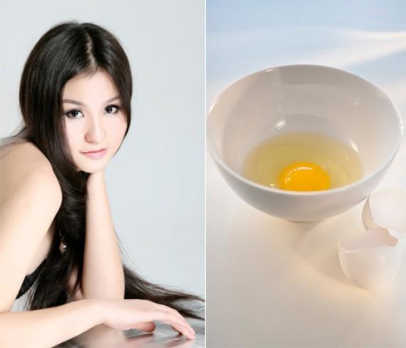 Как приготовить дома маски для красивых и здоровых волос
