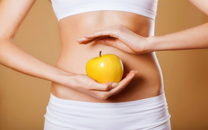 to remove belly fat is not a problem