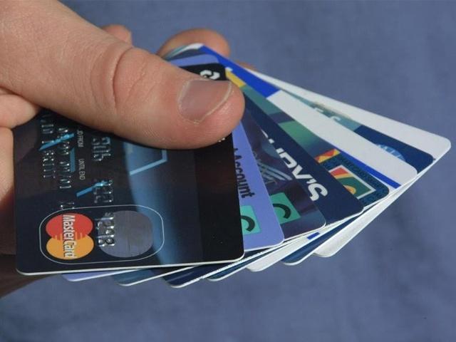 10 правил пользования кредитной картой