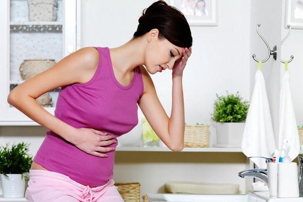 Чем лечить головную боль при язве желудка