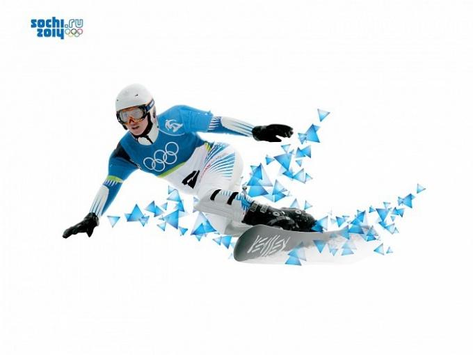 Где узнать расписание Олимпиады 2014