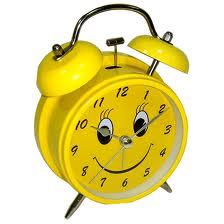 Как просыпаться в хорошем настроении - поднимайтесь сразу