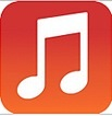 Удалить музыку из iPhone